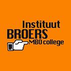 Instituut Broers